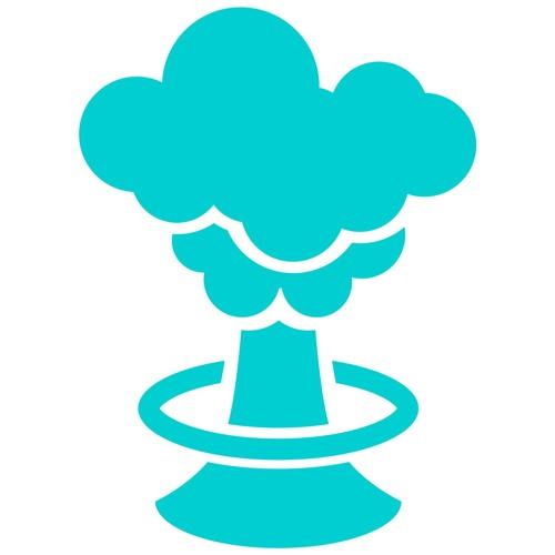 Cloud TnT's avatar
