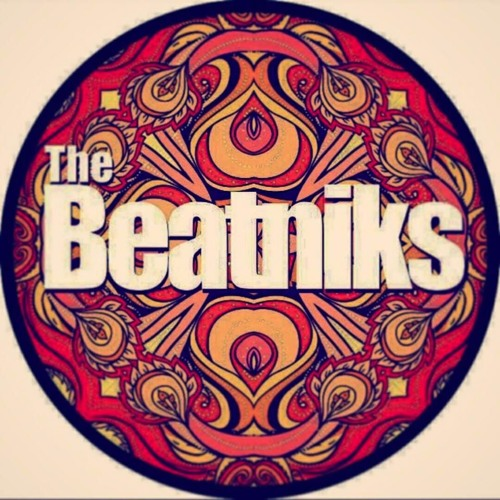 The Beatniks's avatar