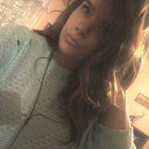 Bianca Ana-Maria's avatar