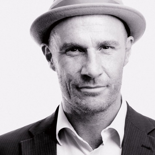 Stephan Rau's avatar