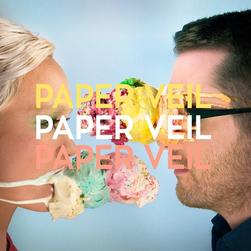 Paper Veil's avatar