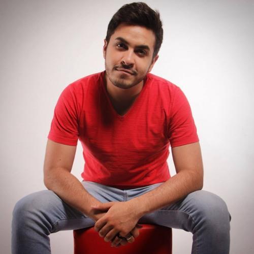 Victor Alves's avatar