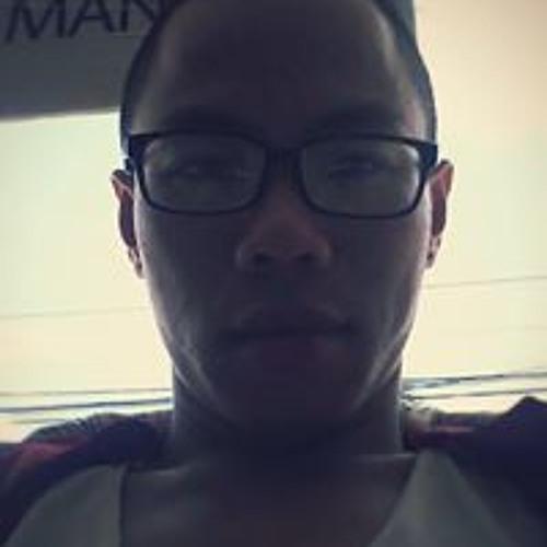 Lưu Hoàn's avatar