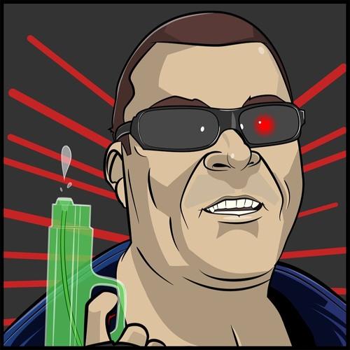 Theo Cult's avatar