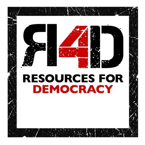 R4D's avatar