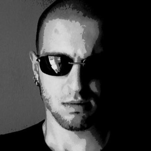 Mystix Instrumentals's avatar