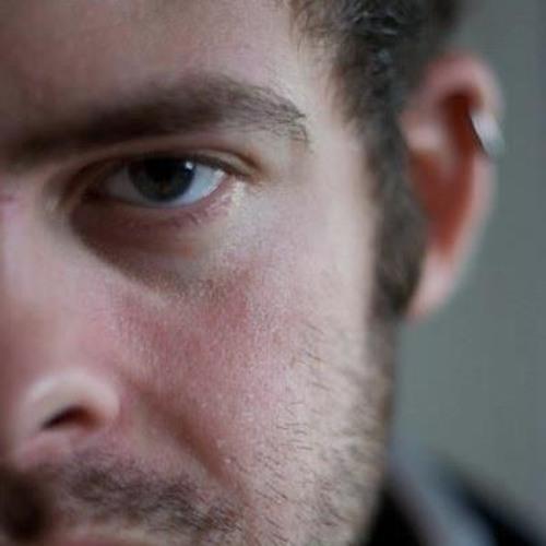 Kostas Pantelis's avatar