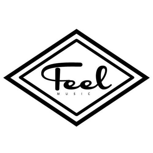 Feel Music Group's avatar