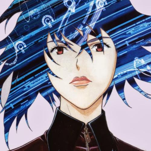 Obduro Letalis's avatar