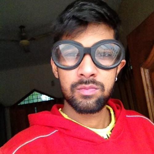 tripr's avatar
