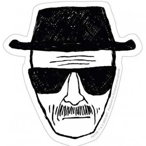 AJB's avatar