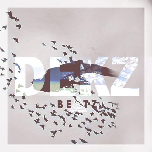 DEKZ BEATZ's avatar