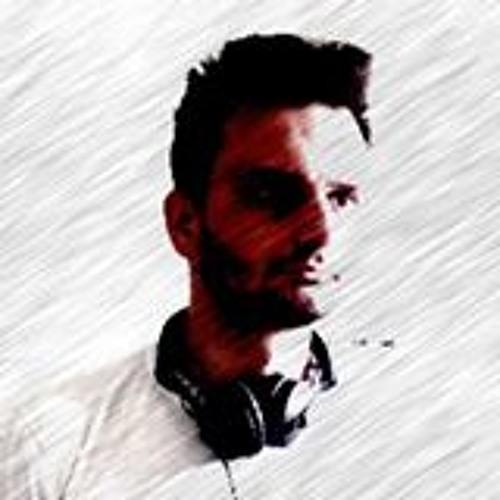 Tuncay Seckin's avatar