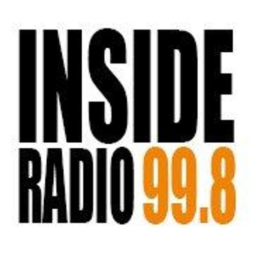 Radio Inside 99.8's avatar