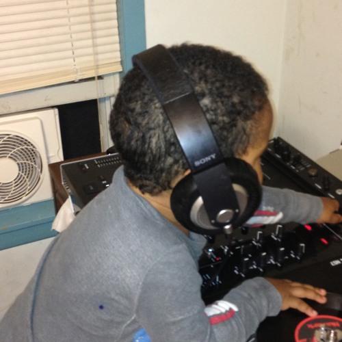 dj chop stuey's avatar