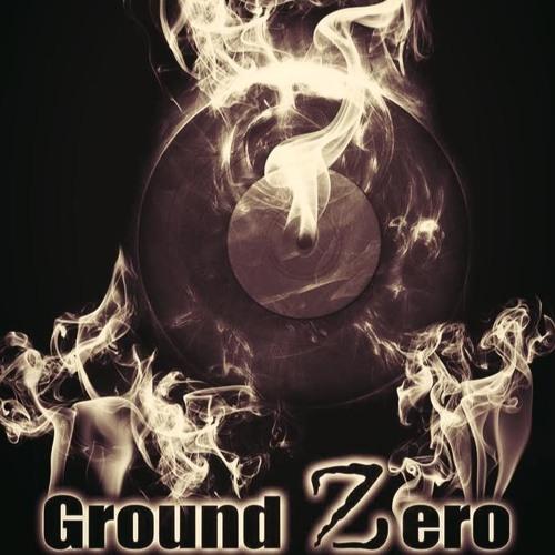 Ground Zero (official)'s avatar