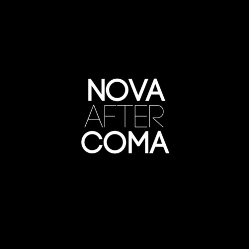 Novaftercoma's avatar