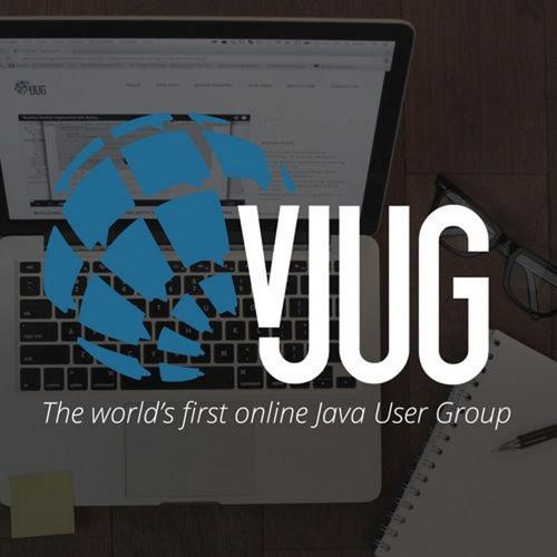 vJUG's avatar