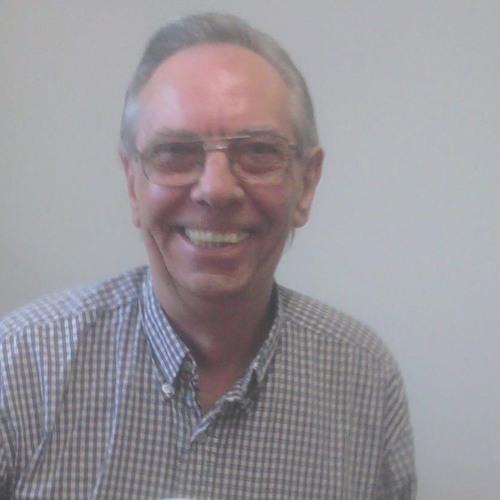 John Jones 31's avatar