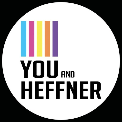 You & Heffner's avatar