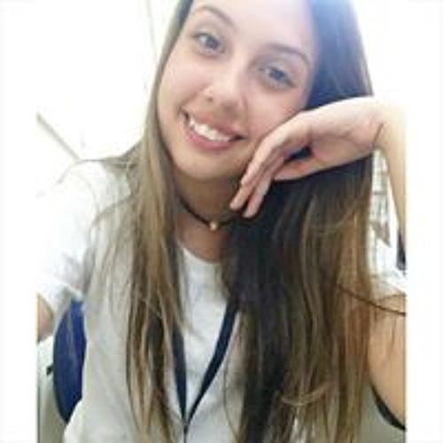 Stephany Santana's avatar