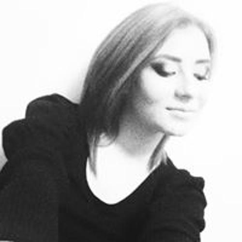 Elmira Turnea's avatar