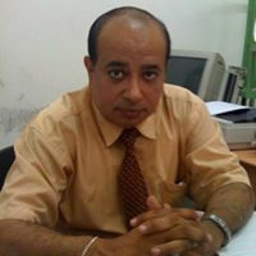 Ehab Roshdi's avatar