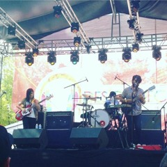 Buffalo Band