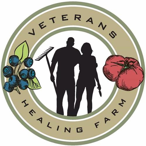 Veterans Healing Farm's avatar