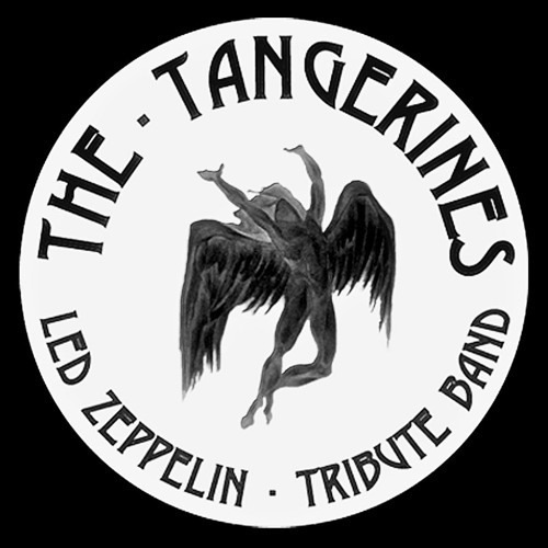 The Tangerines's avatar
