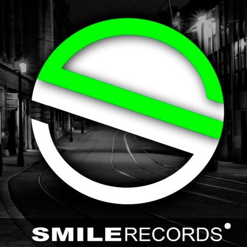 Smile Records's avatar