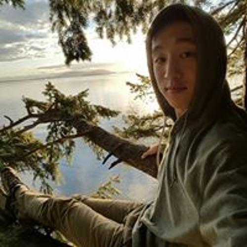 Andrew Wang's avatar