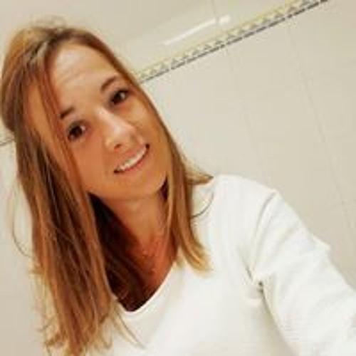Celine Boucon's avatar
