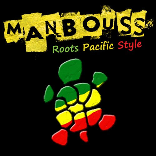 Manbouss's avatar