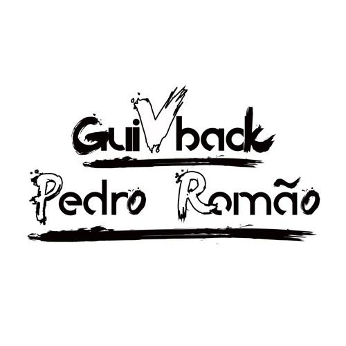 Dj GuiVback & Pedro Romão's avatar