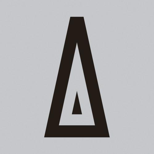 MENASSO Remixes/Bootlegs's avatar