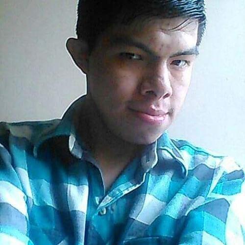 Dj Yair's avatar