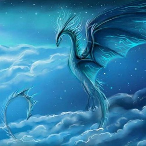 Nova Skysong's avatar