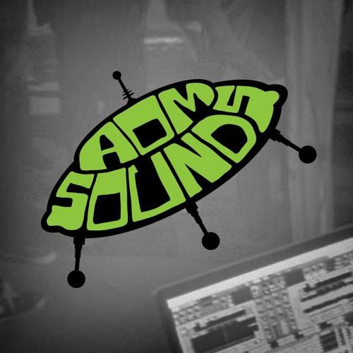 AOM Sounds's avatar