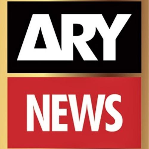 ARY NEWS's avatar