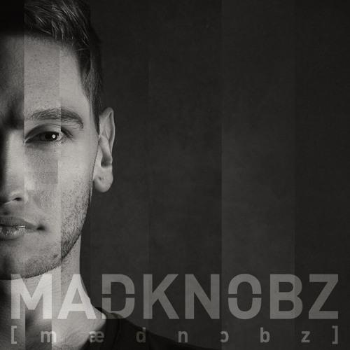 Madknobz's avatar