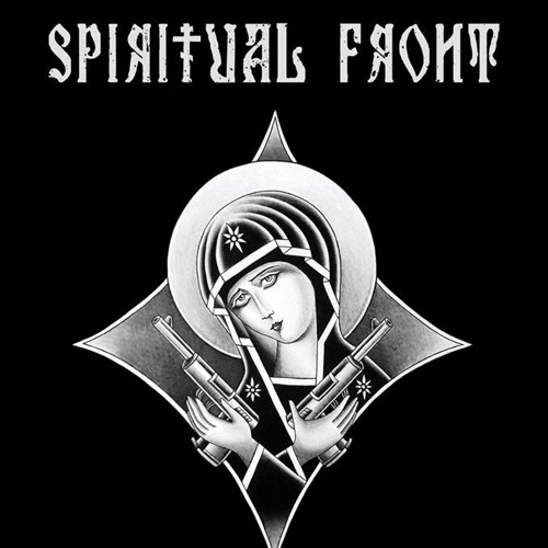 Spiritual front (S.h.)'s avatar