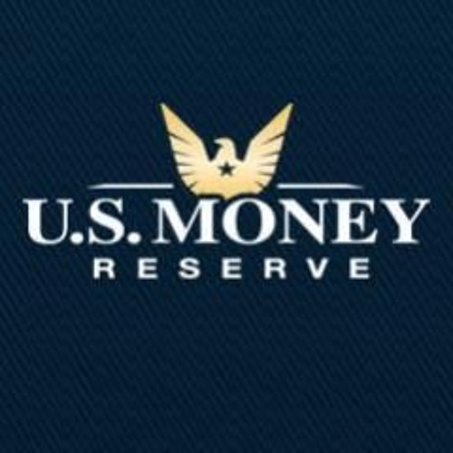 USMoneyReserve's avatar