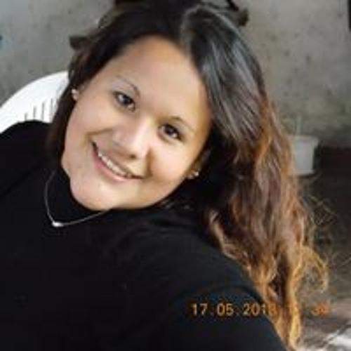 María José Alvez Argain's avatar