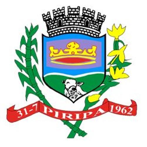 Prefeitura de Piripá's avatar
