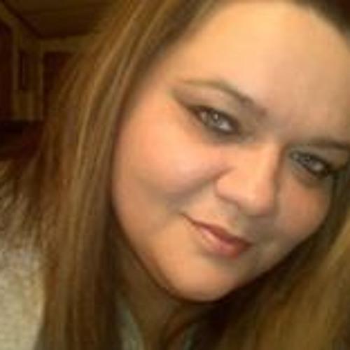 Sherri Bales-Pridemore's avatar