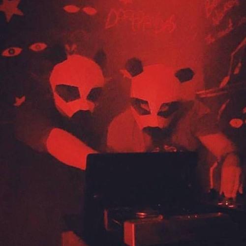 Daft Pandas's avatar