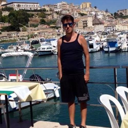 Pietro Bacino's avatar