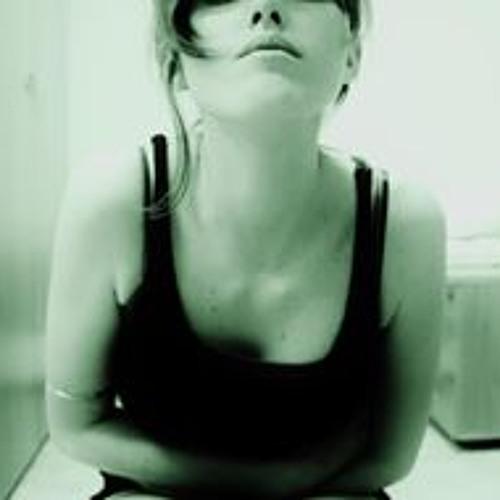 Marica Corrao's avatar