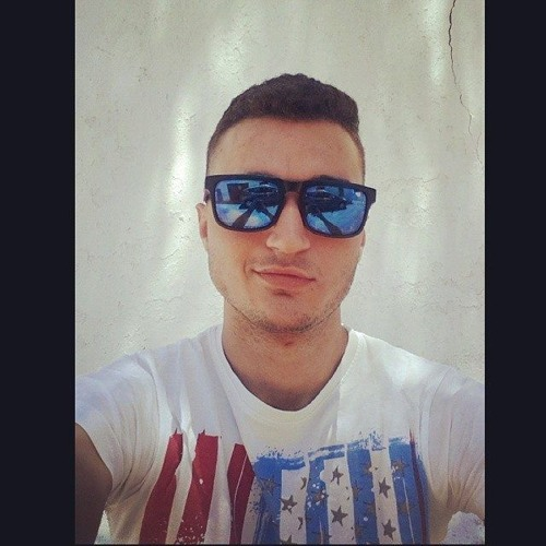 Davi's avatar